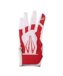 ASICS/アシックス asics ユニセックス 野球 守備用手袋 守備用手袋(片手) BEG370/501647743