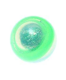 ASICS/アシックス asics ユニセックス グラウンドゴルフ ボール ハイパワーボール 輝 GGG332/501647847