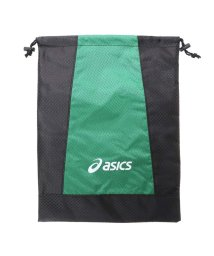 ASICS/アシックス asics ゴルフ シューズケース アシックス GGAA003/501647866