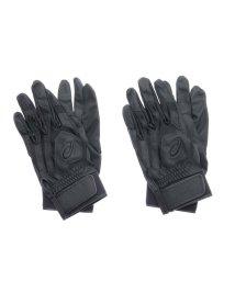 ASICS/アシックス asics 野球 バッティング用手袋 バッティング用グローブ アルペンオリジナル BEGA71/501647868