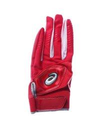 ASICS/アシックス ASICS 野球 守備用手袋 シュビヨウカラーグローブ 3121A012/501647969