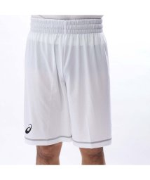 ASICS/アシックス ASICS バスケットボール ハーフパンツ プラクテイスカラーパンツ XB7633/501649134