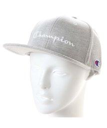 Champion/チャンピオン Champion キャップ ストレートキャップ 581-003A 帽子/501663310