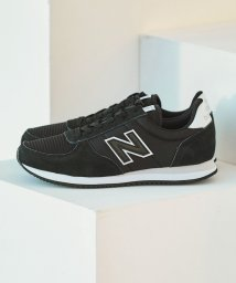 green label relaxing/★★[ニューバランス]new balance SC U220 スニーカー/501706103
