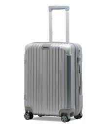 tavivako/【BOTUNG】スーツケース S 小型 TSAロック 超軽量 ダブルキャスター 8輪 アルミ風 機内持ち込み/501721801