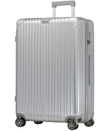tavivako/【BOTUNG】スーツケース LL 大型 TSAロック 超軽量 ダブルキャスター 8輪 アルミ風 /501730334