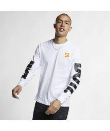 NIKE/ナイキ/メンズ/ナイキ HBR L/S Tシャツ/501755871