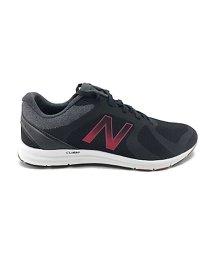 New Balance/ニューバランス/メンズ/M635SB2 D/501755872