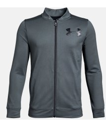 UNDER ARMOUR/アンダーアーマー/キッズ/19S UA PENNANT JACKET 2.0/501755882