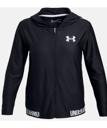 UNDER ARMOUR/アンダーアーマー/キッズ/19S UA PLAY UP FULL ZIP JACKET/501755884