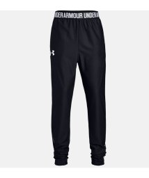 UNDER ARMOUR/アンダーアーマー/キッズ/19S UA PLAY UP PANT/501755885