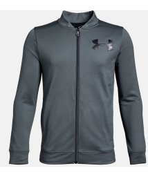UNDER ARMOUR/アンダーアーマー/キッズ/19S UA PENNANT JACKET 2.0/501755889