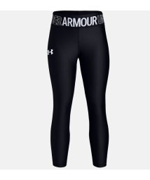 UNDER ARMOUR/アンダーアーマー/キッズ/19S UA ARMOUR HG ANKLE CROP/501755896