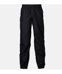 UNDER ARMOUR/アンダーアーマー/キッズ/19S UA WOVEN MESH PANT/501755921