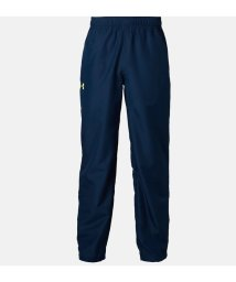 UNDER ARMOUR/アンダーアーマー/キッズ/19S UA WOVEN MESH PANT/501755922