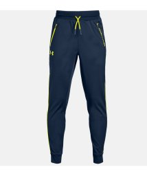 UNDER ARMOUR/アンダーアーマー/キッズ/19S UA PENNANT TAPERED PANT/501755946