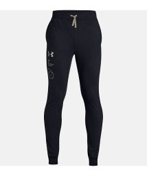 UNDER ARMOUR/アンダーアーマー/キッズ/19S UA RIVAL TERRY PANT/501755952