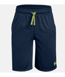 UNDER ARMOUR/アンダーアーマー/キッズ/19S UA PROTOTYPE WORDMARK SHORT/501755955