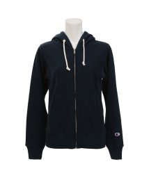 Champion/チャンピオン/レディス/RW ZIP HOODED SWEATSHIRT/501755959