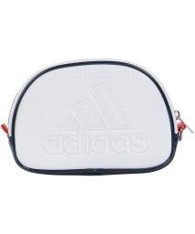 adidas/アディダス/レディス/ウィメンズ ライトアクセサリーポーチ/501755976