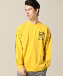 JOINT WORKS/FACT ACID HOUSE L/S TEE/501796059
