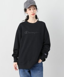 JOINT WORKS/Champion crewneck sweatshirt/501796305