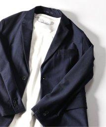 JOURNAL STANDARD relume Men's/マルチシェイプ リラックスジャケット/501816463