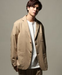JOURNAL STANDARD relume Men's/RELAXED ブレザー/501816465