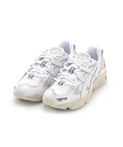 【Asics Tiger】GEL-KAYANO 5 OG