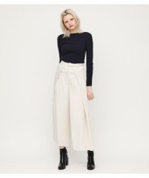 SLY/BELTED FLAIR PT/501516906