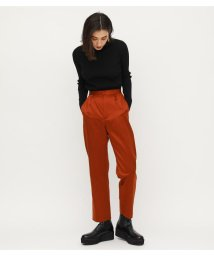 SLY/SATIN TAPERED PT/501530888