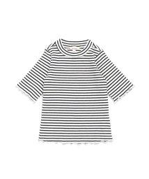 Seraph / F.O.KIDS MART/半袖シンプルTシャツ/501589662