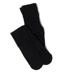 Eddie Bauer OUTLET/COLOR RIB TIGHTS/501602604