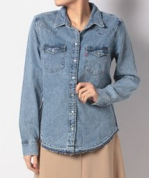 LEVI'S LADY/ULTIMATE WESTERN SPIN ME AROUND (1)/501622917