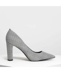 CHARLES & KEITH/クラシック パンプス / Classic Pumps(Multi)/501682680