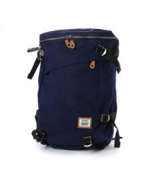 coleman/コールマン coleman トレッキング バックパック JN SCOUTMASTER (NAVY) 2000021703/501688861