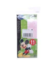Disney/ディズニー Disney テニス グリップテープ 2041032207/501702422