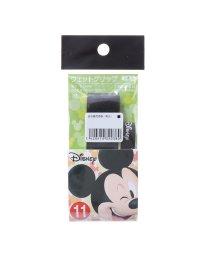 Disney/ディズニー Disney テニス グリップテープ ウェットグリップ 2041032038/501702440