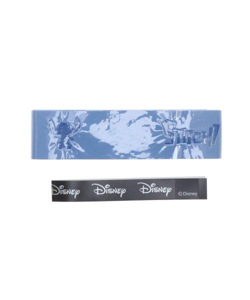 Disney(ディズニー)/ディズニー Disney テニス グリップテープ ウェットグリップ 2041032738/D02206DU00775