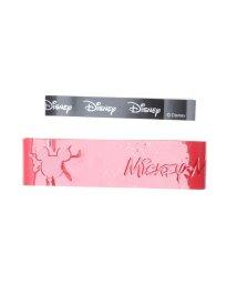 Disney/ディズニー Disney テニス グリップテープ ウェットグリップ 2041032238/501702442