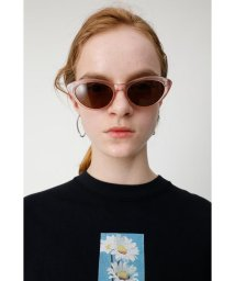 moussy/NARROW FLAME EYEWEAR/501877657