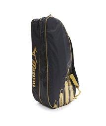 MIZUNO/ミズノ MIZUNO テニス ラケットバッグ ラケットバッグ 6本入れ 63JD800695/501769645