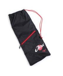 MIZUNO/ミズノ MIZUNO テニス ラケットバッグ ラケットバッグ(2本入れ) 63JD9X0209/501769656