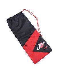 MIZUNO/ミズノ MIZUNO テニス ラケットバッグ ラケットバッグ(2本入れ) 63JD9X0296/501769657