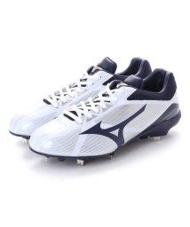 MIZUNO/ミズノ MIZUNO 野球 スパイクシューズ プライムバディー 11GM182014/501770581
