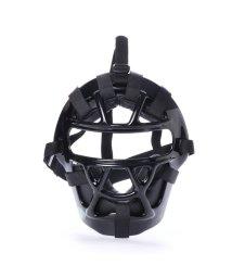 MIZUNO/ミズノ MIZUNO ジュニア 硬式野球 マスク 少年軟式用マスク 1DJQY13009/501771133