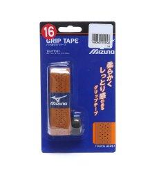 MIZUNO/ミズノ MIZUNO グリップテープ 1CJYT101 16/501771721