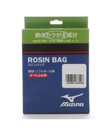 MIZUNO/ミズノ MIZUNO ロジンバッグ 2ZA410/501771723