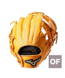 MIZUNO/ミズノ MIZUNO ユニセックス 軟式野球 野手用グラブ SELECT9 1AJGY16600/501772159