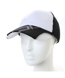 MIZUNO/ミズノ MIZUNO キャップ 32JW810601 帽子/501772593